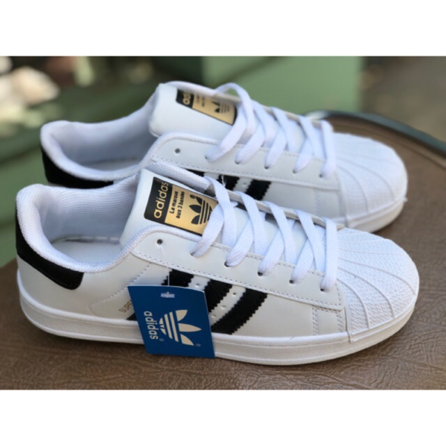 Giầy thể thao Adidas Superstar sò kéo phải có video - 3065493 , 366888344 , 322_366888344 , 180000 , Giay-the-thao-Adidas-Superstar-so-keo-phai-co-video-322_366888344 , shopee.vn , Giầy thể thao Adidas Superstar sò kéo phải có video