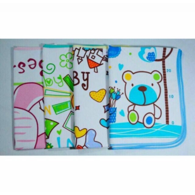 Lót chống thấm Best baby đo chiều cao - 3260760 , 956825851 , 322_956825851 , 60000 , Lot-chong-tham-Best-baby-do-chieu-cao-322_956825851 , shopee.vn , Lót chống thấm Best baby đo chiều cao