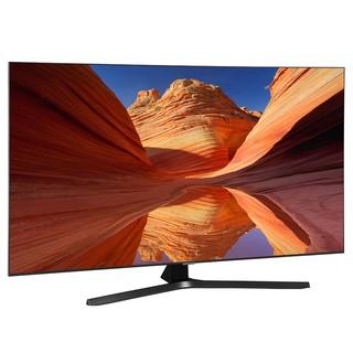 [Lì xì ngay 200K] Smart TV Samsung Crystal UHD 4K 65 inch UA65TU8500 – Bảo hành 2 năm chính hãng
