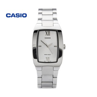 Đồng hồ nam CASIO MTP-1165A-7C2DF chính hãng - Bảo hành 1 năm, Thay pin miễn phí