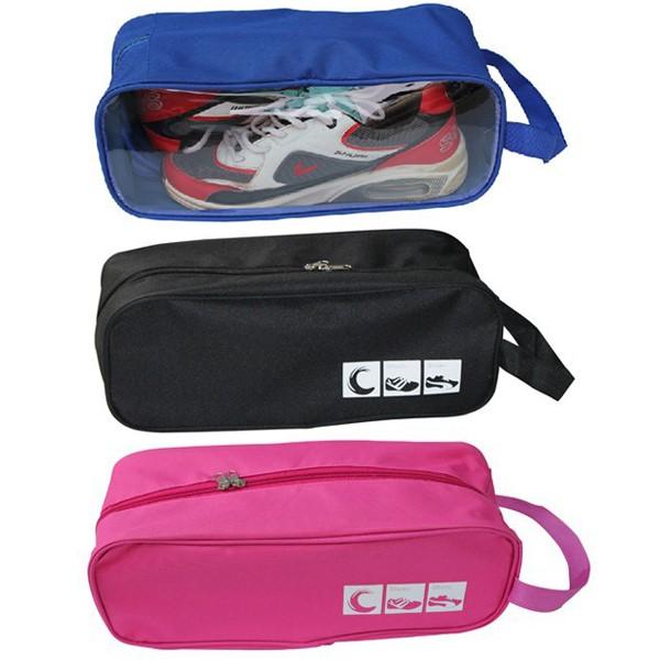 Bộ 3 túi đựng giày du lịch hồng+xanh+đen - 3060427 , 302025176 , 322_302025176 , 200000 , Bo-3-tui-dung-giay-du-lich-hongxanhden-322_302025176 , shopee.vn , Bộ 3 túi đựng giày du lịch hồng+xanh+đen