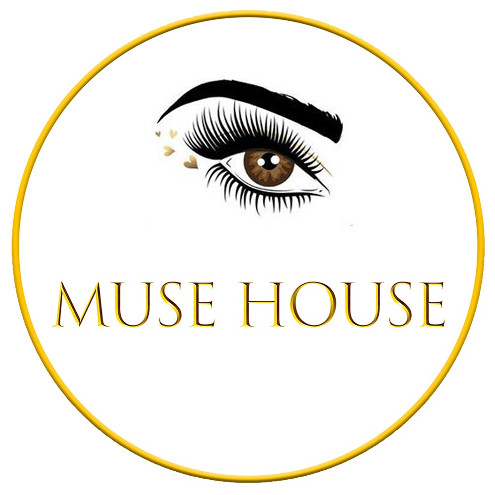 MUSE HOUSE