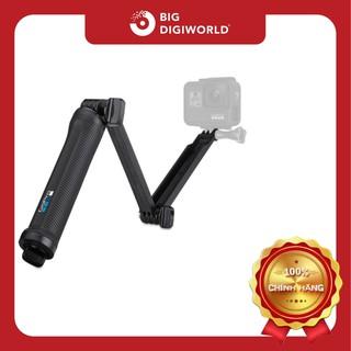 Gậy GoPro 3-Way - Hàng chính hãng thumbnail