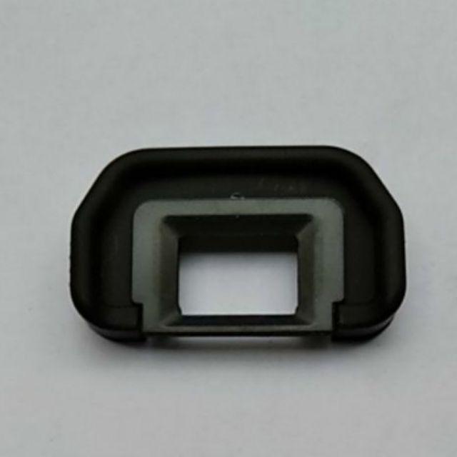 Eyecup cho máy ảnh canon 10D,20D,30D,40D,50D,60D,70D,80D