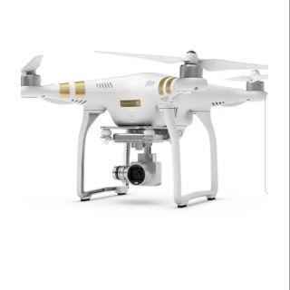 Flycam hr camera pin bay 10p quay 3.2mp