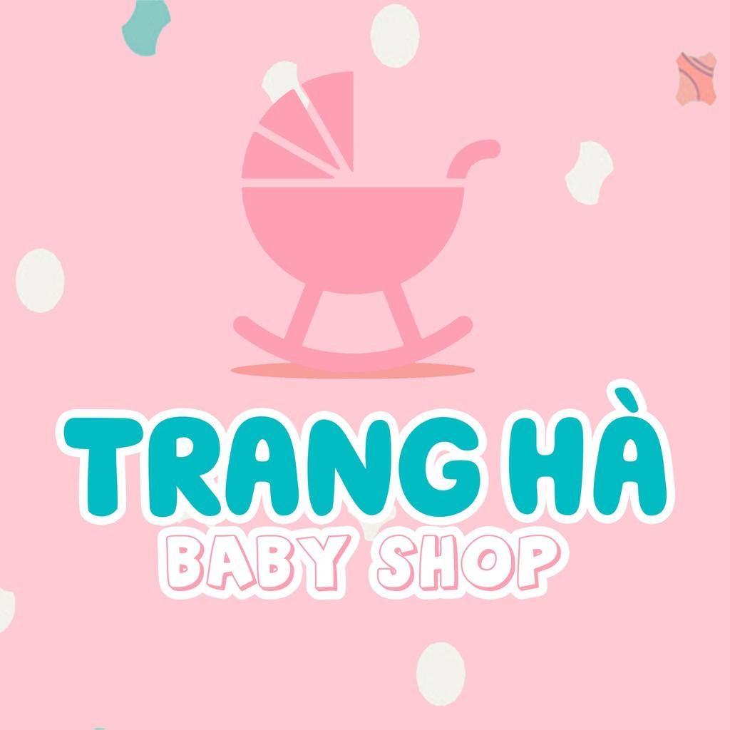 Trang Hà Baby Shop