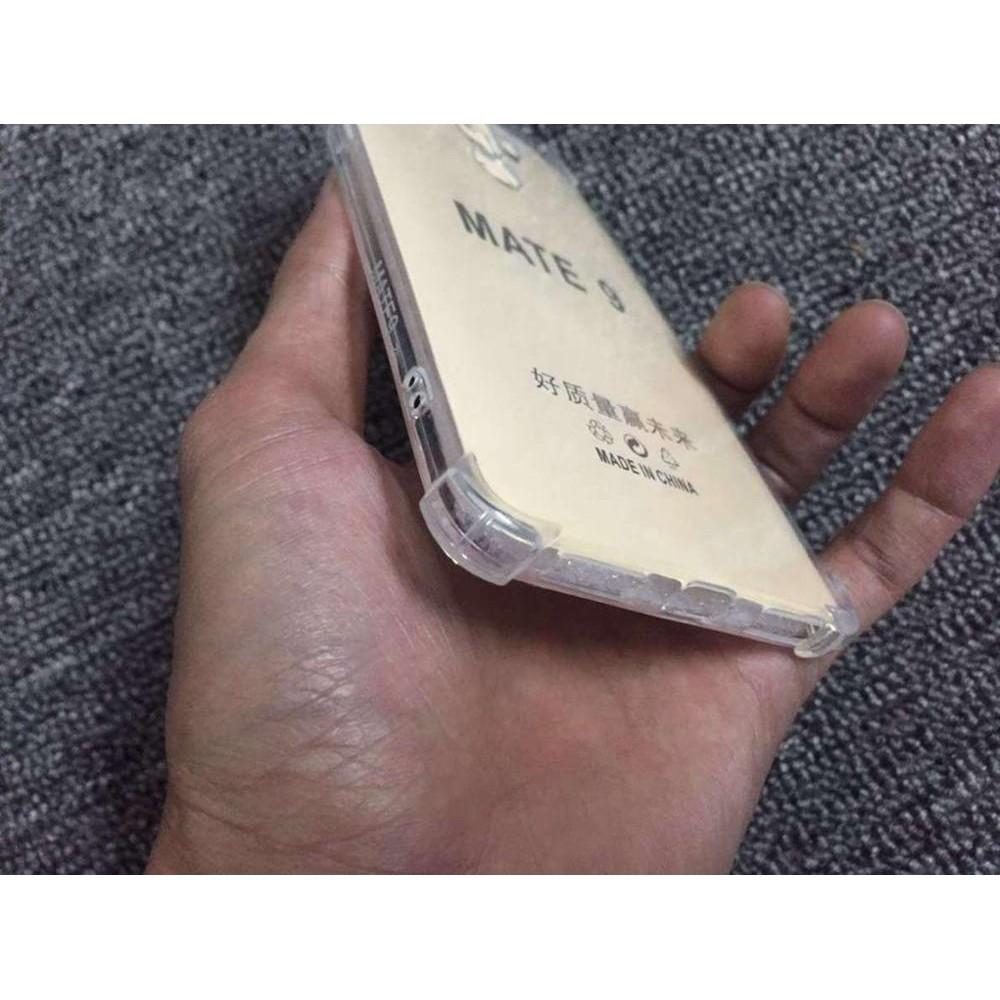 For LG G6 Fit/V30 K10 2018/K11 K8 2018/K9 Anti-Fall TPU Protection Case