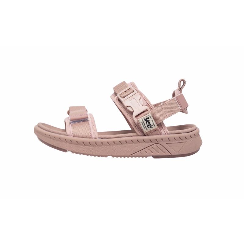 [Có bảo hành][Full box] Giày Sandal Nam Nữ YANKI Quai Ngang Sport YK278