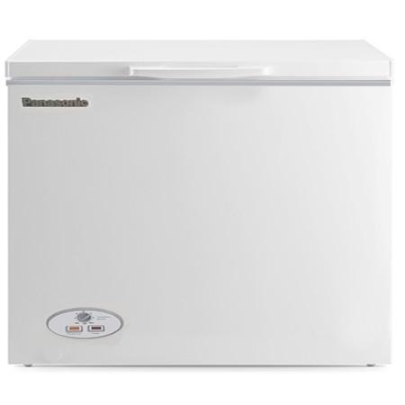 Tủ đông Panasonic SCR-P997 269 lít