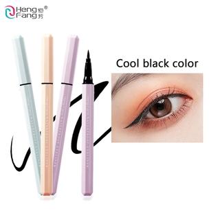Bút kẻ mắt HengFang 52284 mực đen chống thấm nước