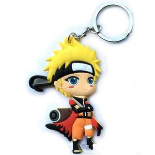 Móc khóa Naruto MS 24