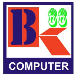 shop_bk66
