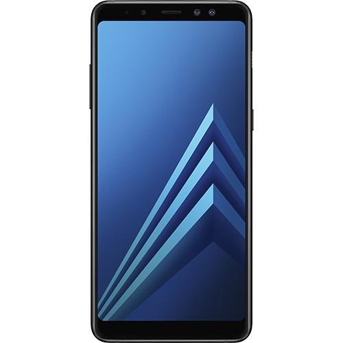 Điện thoại Samsung Galaxy A8 Plus 2018 Ram 6GB - Hàng chính hãng