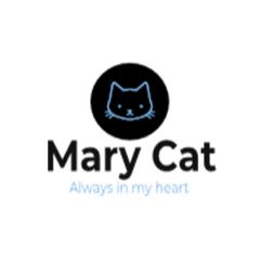 Mary Cat - Hoodie Store