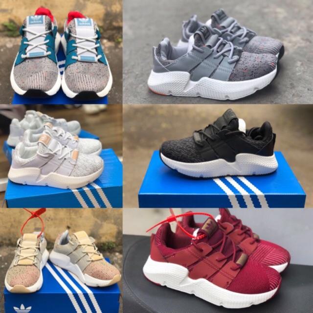 Giày thể thao Sneaker P.r.o hàng có sẵn