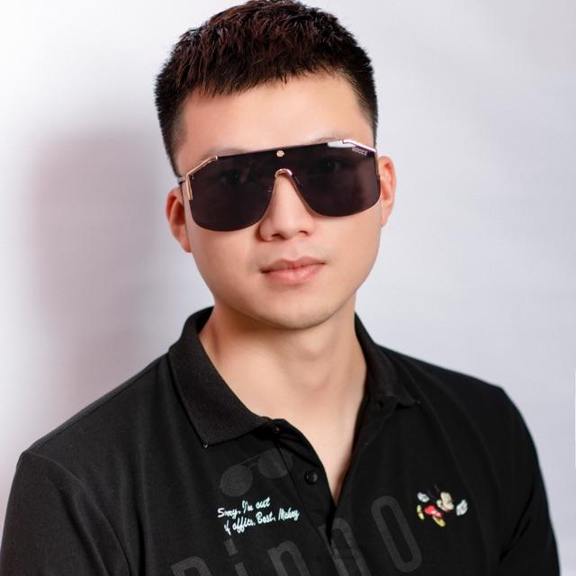 [HOT] GU.CCI TUẤN HƯNG BAO ĐẸP