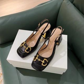 [Mã FAMAYWA giảm 10k đơn từ 50k] Giày búp bê nữ ulzzang đế 7 phân siêu xinh hàng đẹp giá rẻ BB02