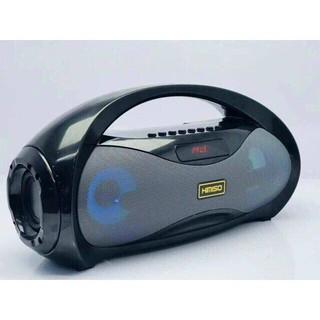 Loa karaoke bluetooth, Mic hát không dây cao cấp Kimiso S1/S2 KLH