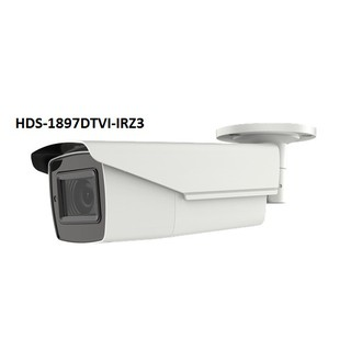 [HDS-1897DTVI-IRZ3] Camera 4 in 1 hồng ngoại 5.0 Megapixel HDPARAGON HDS-1897DTVI-IRZ3 thumbnail