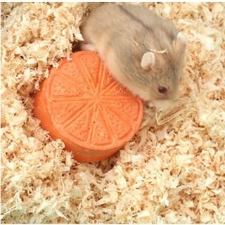 Mùn cưa lót chuồng cho hamster bao 0.5kg thumbnail