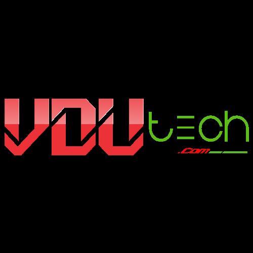 VDUTech