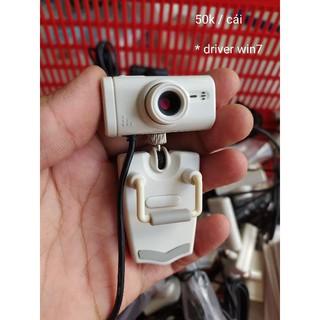 Webcam driver cho win 32bit thumbnail