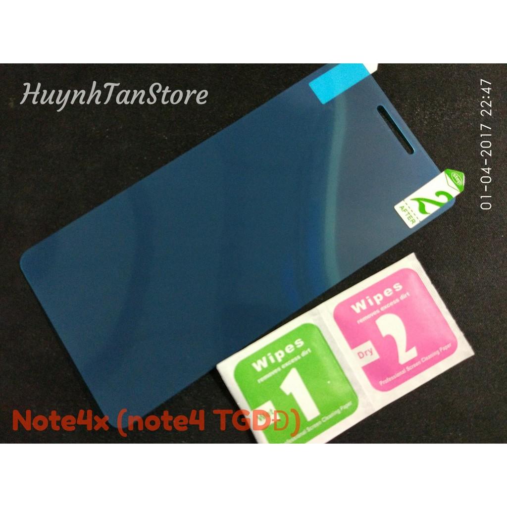 Xiaomi Redmi Note 4X_Dán dẻo màn hình không full ( Note 4 TGDD) - 2882480 , 203214206 , 322_203214206 , 20000 , Xiaomi-Redmi-Note-4X_Dan-deo-man-hinh-khong-full-Note-4-TGDD-322_203214206 , shopee.vn , Xiaomi Redmi Note 4X_Dán dẻo màn hình không full ( Note 4 TGDD)