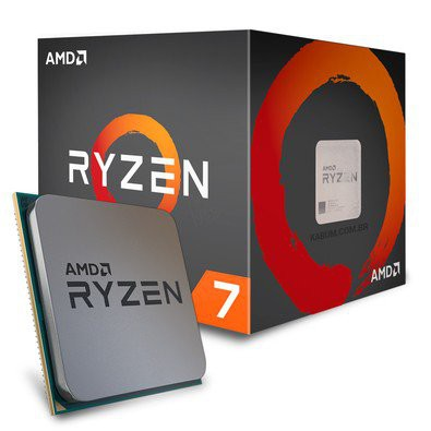 CPU AMD Ryzen 7 1800X 3.6 GHz (4.0 GHz with boost) / 20MB / 8 cores 16 threads / socket AM4 (no Fan) - 3001605 , 1268086273 , 322_1268086273 , 8100000 , CPU-AMD-Ryzen-7-1800X-3.6-GHz-4.0-GHz-with-boost--20MB--8-cores-16-threads--socket-AM4-no-Fan-322_1268086273 , shopee.vn , CPU AMD Ryzen 7 1800X 3.6 GHz (4.0 GHz with boost) / 20MB / 8 cores 16 thread