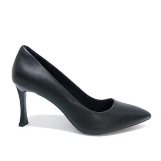 Min's Shoes - Giày Cao Gót Đế Nhọn D366
