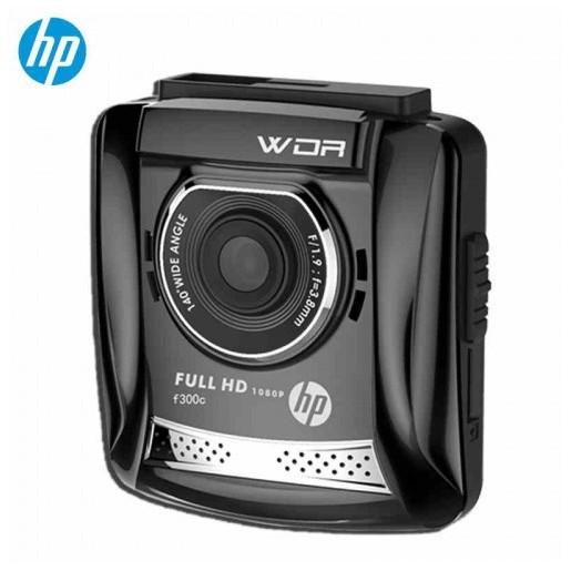 Camera hành trình HP F300C 1080p (3