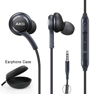 for Samsung AKG EO IG955 HiFi Universal 3.5MM Wired Headphones Earphones