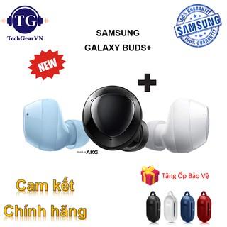 Tai nghe Bluetooth Samsung Galaxy Buds+ (Buds Plus)