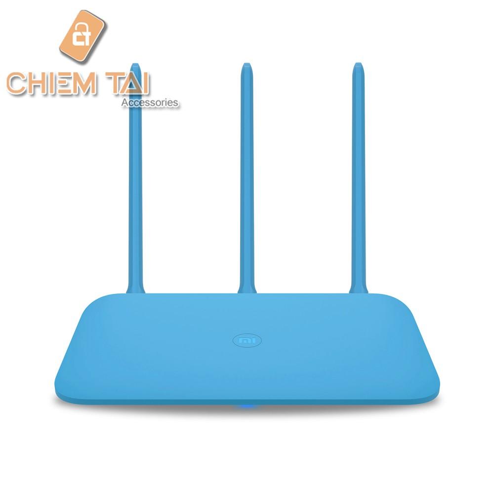 Router wifi Xiaomi gen 4Q