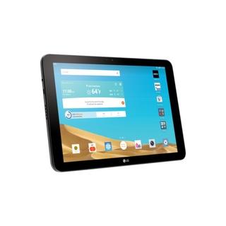 [Học Online – Sim 4G] Máy tính bảng LG V930 – LG G Pad X 10.1 inch Wifi + 4G Học Online, Lướt Web, TikTok, Xem phim