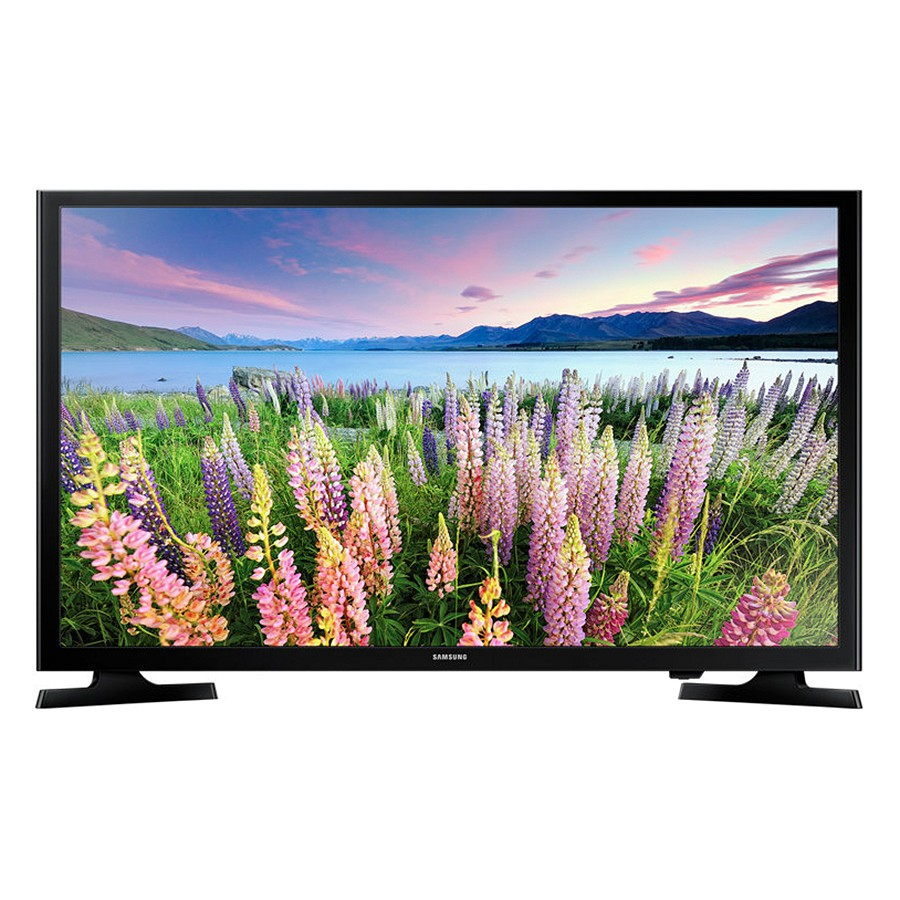Smart Tivi Samsung 40 inch Full HD UA40J5250DKXXV
