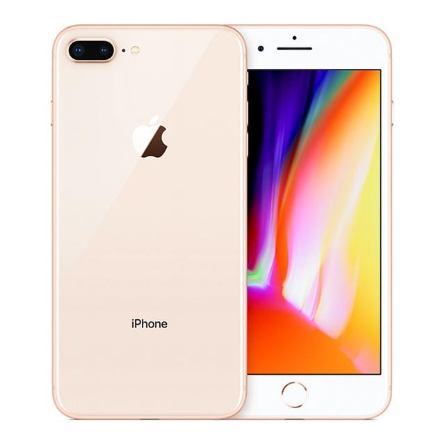 Điện thoại Apple iPhone 8Plus 64G Hàng Nhập Khẩu - 14675793 , 1043946875 , 322_1043946875 , 17790000 , Dien-thoai-Apple-iPhone-8Plus-64G-Hang-Nhap-Khau-322_1043946875 , shopee.vn , Điện thoại Apple iPhone 8Plus 64G Hàng Nhập Khẩu