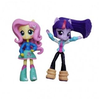 Búp Bê Pony 13cm thumbnail