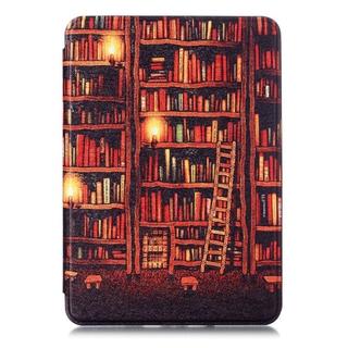 Ốp Lưng Mềm Cao Cấp Cho Amazon Kindle Paperwhite 4 Kindle Paperwhite4 thumbnail