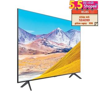 (Giá Tuột Dốc ) Smart Tivi cường lực Kuking 55inch UHD 4K WIFI DVB T2 bảo hành 24 tháng kiểm tra hàng khi nhận hàng