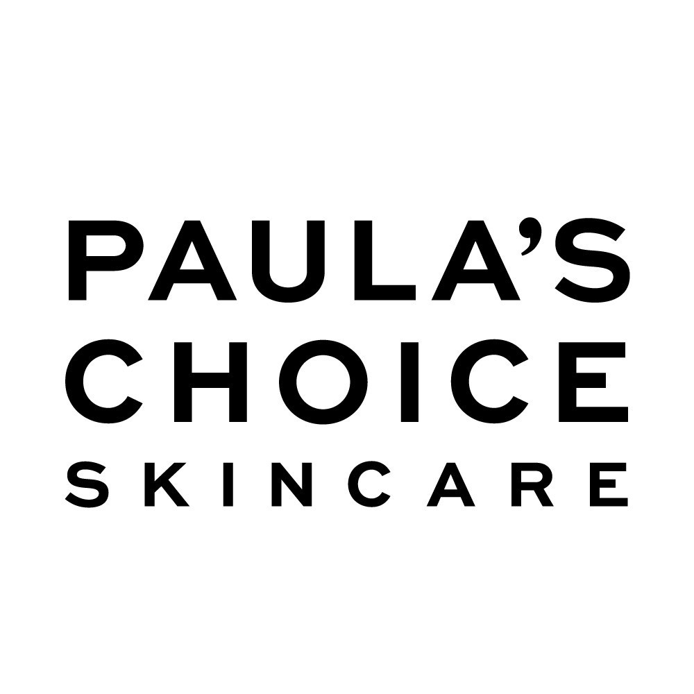 Paula's Choice Official Store