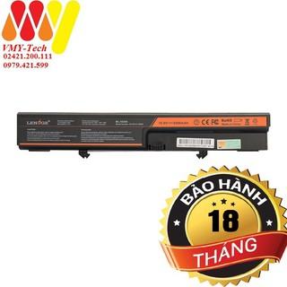 Pin Laptop HP Compaq 510 511 515 516 540 541 HSTNN-OB51 LENOGE SX BH18T thumbnail