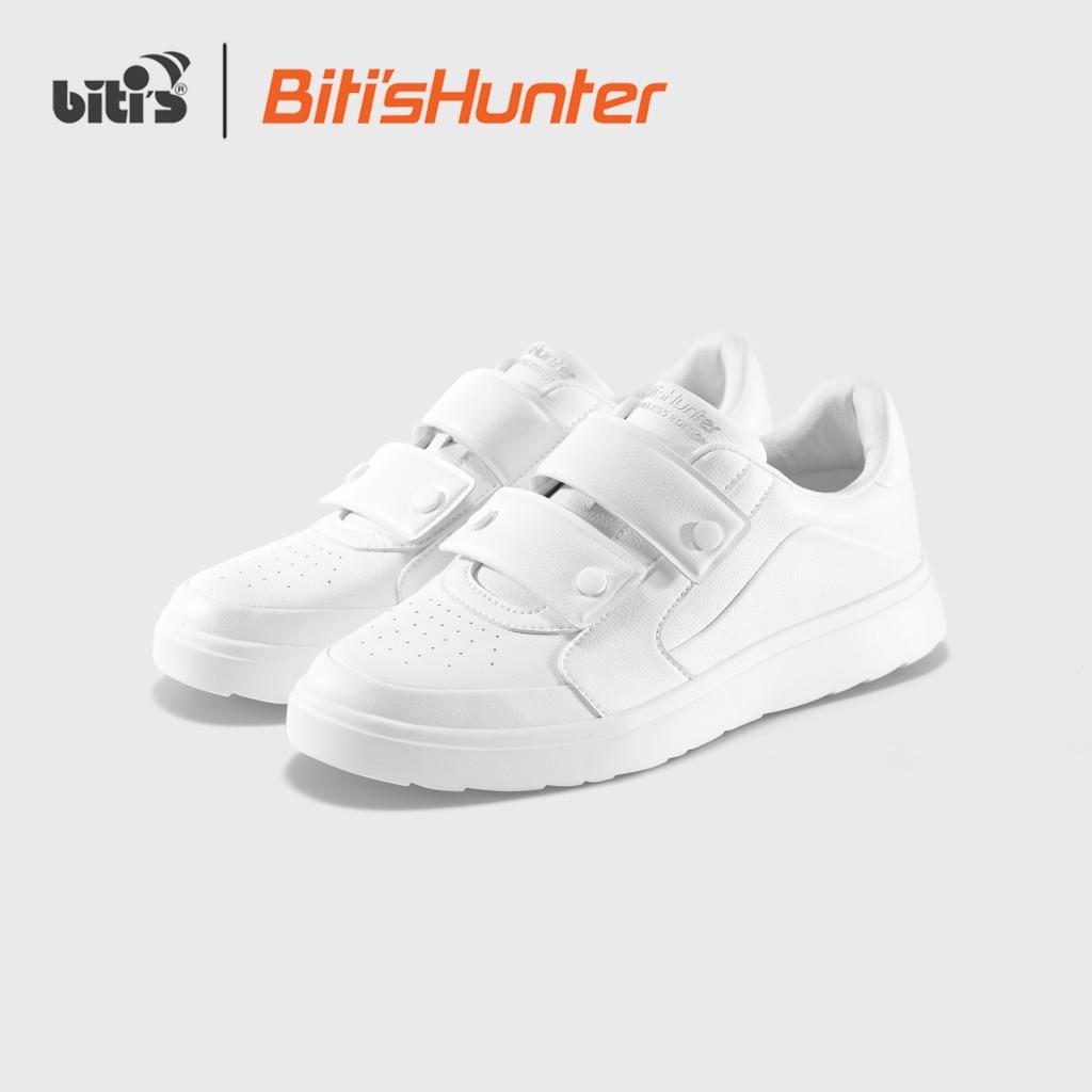Giày Thời Trang Nam - Nữ Biti's Hunter Huong Giang Go For...