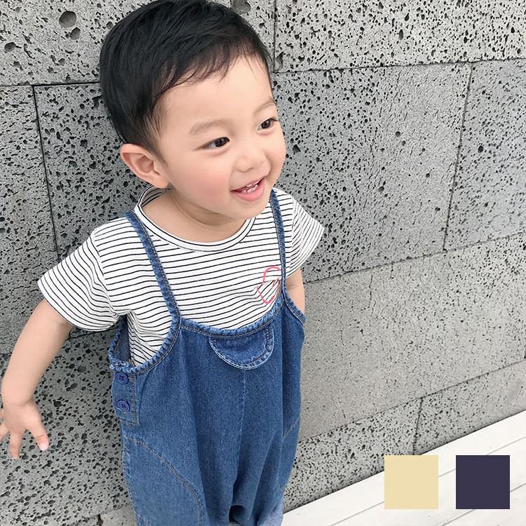 Mã K404 Áo thun ngắn tay sọc ngang của Cheerio Kids Hàn Quốc cho bé trai - bé gái - 2627083 , 1031444709 , 322_1031444709 , 135000 , Ma-K404-Ao-thun-ngan-tay-soc-ngang-cua-Cheerio-Kids-Han-Quoc-cho-be-trai-be-gai-322_1031444709 , shopee.vn , Mã K404 Áo thun ngắn tay sọc ngang của Cheerio Kids Hàn Quốc cho bé trai - bé gái