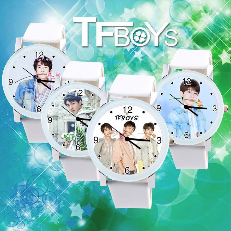 (3c) đồng hồ nam/nữ - 14064522 , 2262227511 , 322_2262227511 , 142600 , 3c-dong-ho-nam-nu-322_2262227511 , shopee.vn , (3c) đồng hồ nam/nữ