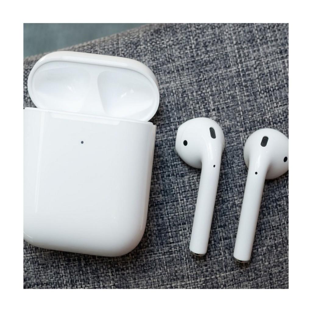 Tai nghe Bluetooth Rloda 1536u TWS AP2 thiết kế đẹp, nghe nhạc hay