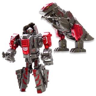 Đồ Chơi Robot Khủng Long Bạo Chúa BTI E2008-01 thumbnail