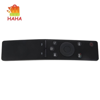 Điều Khiển Từ Xa Cho Tv Samsung Bn59-01265A Bn59-01259B Bn59-01260A