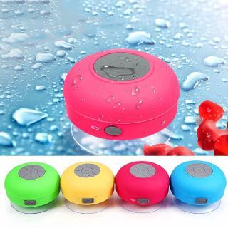 Loa Bluetooth không dây chống nước cao cấp