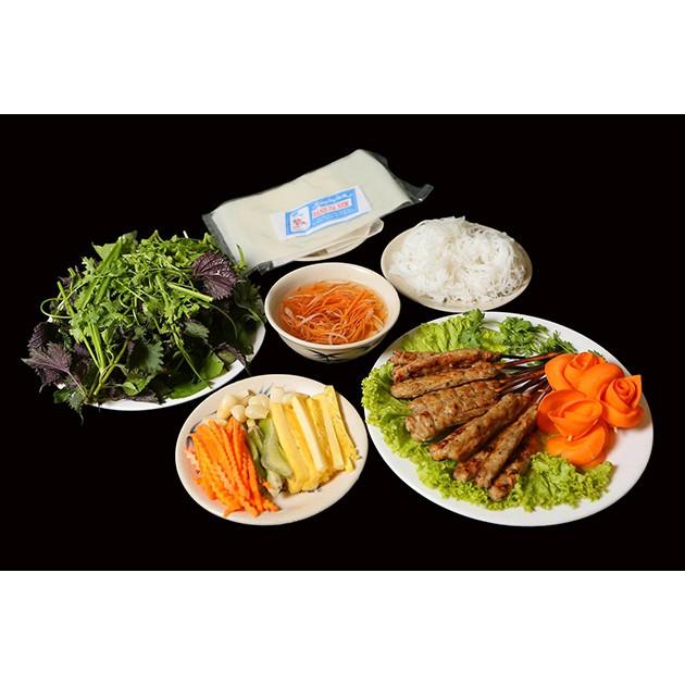Hà Nội [Voucher] - Set Sum vầy tại Nhà hàng Phương Nam - 3197450 , 810819748 , 322_810819748 , 730000 , Ha-Noi-Voucher-Set-Sum-vay-tai-Nha-hang-Phuong-Nam-322_810819748 , shopee.vn , Hà Nội [Voucher] - Set Sum vầy tại Nhà hàng Phương Nam