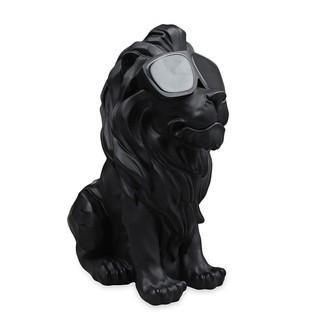 (Siêu hot 2019) Loa Bluetooth không dây hình sư tử WZ88 ( Âm Thanh Siêu hay, loa cao 30 Cm)